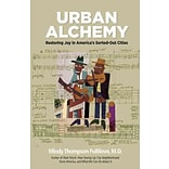 Urban Alchemy Book