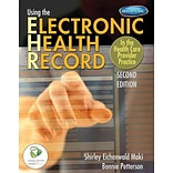Using the Electronic Health ... Book