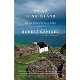 On an Irish Island Book