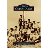 Ogden Dunes Softcover Book