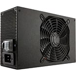 Rosewill® 1600 W Power Supply