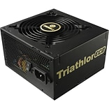 Enermax 650W Triathlor Eco Power Supply