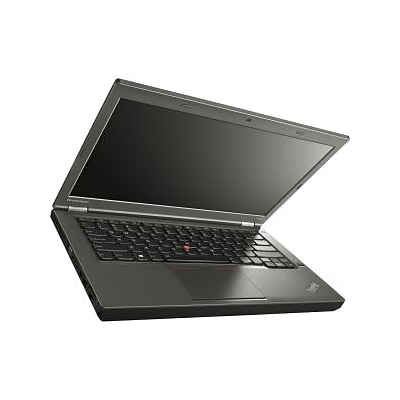 Lenovo Thinkpad Business 14 Laptop 20AN006FUS with Intel i5; 128GB Hard Drive, Win 7 Prof