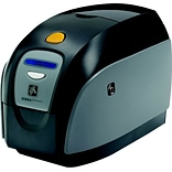 ZXP Series 1 Standard Card Printer