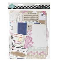 Scrapbooking Kits
