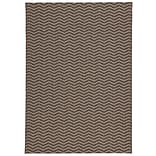 Balta Rugs 39221388.160225 5x8 Indoor/Outdoor Rug, Gray