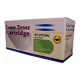 Konica Minolta Waste Toner Box (A0AT-WY0)