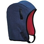 Kromer Long Nape Blue Winter Liner