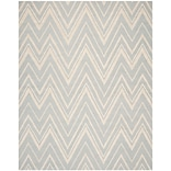 Helen Cambridge 9x12 Grey/IVRY Rug