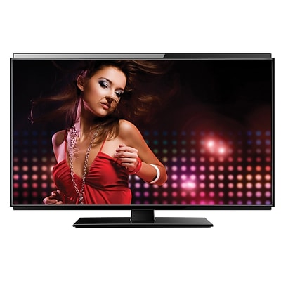 Naxa® 19 Class 720p HD LED TV and Media Player