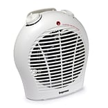 1500 W 2 Speed Fan Heater