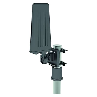 QFX® ANT-110 All-weather Outdoors Antenna