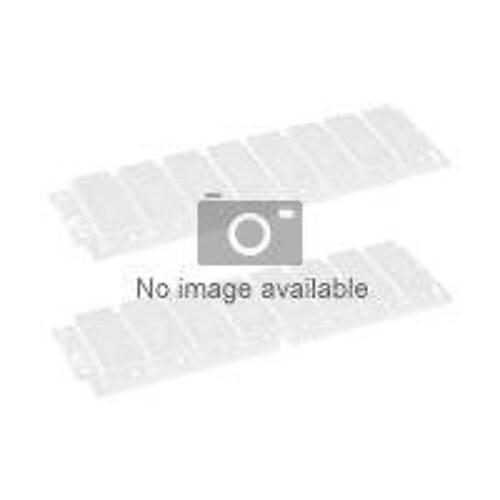 Corsair(r) VS4GSDSKit800D2 DDR2 SDRAM 200-Pin SoDIMM Memory Module; 4GB