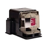 InFocus® SP-LAMP-057 Replacement Projector Lamp; 185 W