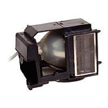 InFocus® SP-LAMP-018 Replacement Projector Lamp; 200 W