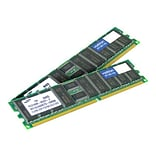 AddOn - Memory Upgrades AM1333D3DRRN9/8G DDR3 (240-Pin DIMM) Memory Module; 8GB
