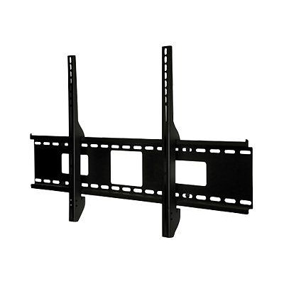 Peerless-AV™ SmartMount® SF670P Wall Mount For 42 - 71 Flat Panel Displays Up to 250 lbs.