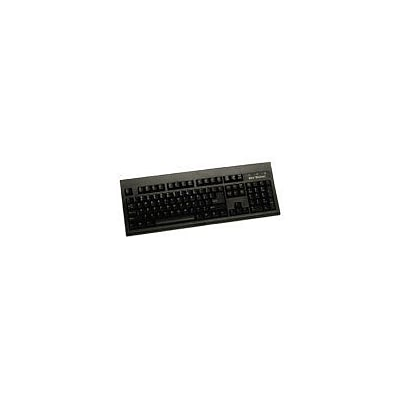 Keytronic® KT800U2 USB Keyboard