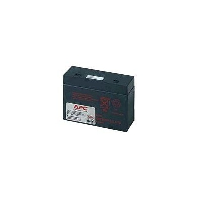 APC RBC21 UPS Replacement Battery Cartridge