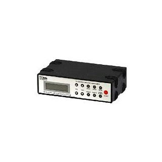 TIC® AMP10 Amplifier; 2.5 W/5 W Continuous/Peak