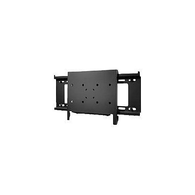 Peerless-AV™ SF16D Model-Specific Flat Wall Mount For 22 - 71 TV Up to 200 lbs.