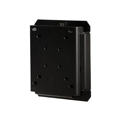 Peerless®-AV™ SmartAmount® Wall Mount;  SF630P, Mounting Kit