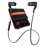 Plantronics® BackBeat GO 2 Wireless Earbuds
