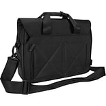 Targus® BK Carrying Case F/15.6 Notebook
