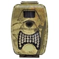 Pyle Outdoor Game Trail Camera