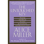 The Untouched Key: Tracing Childhood Trauma in Creativity and Destructiveness