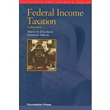 Federal Income Taxation: A Law Students Guide to the Leading Cases and Concepts