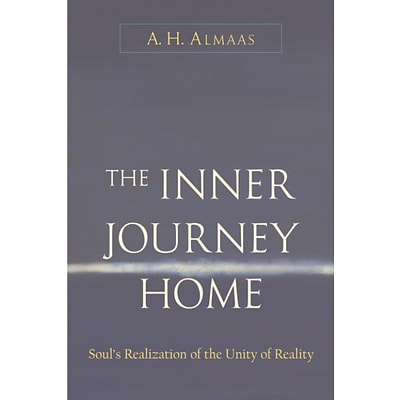 The Inner Journey Home: Souls Realization of the Unity of Reality