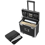 Metal Mobile Business Case; Legal, Black