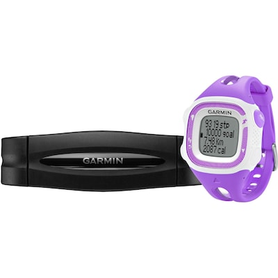 VLT/WH GPS Running Watch With Heart Rate