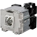 Ereplacement VLT-XD8000LP-ER Projector Lamp
