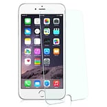 Tempered Glass Screen Protector F/iPhone 6