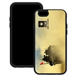 US Army Lifestyle Series1 Case