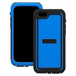 Blue Cyclops Series Case For iPhone 6 4.7