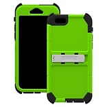 Green Kraken AMS Case For 4.7 iPhone 6