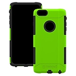 Green Aegis Case For iPhone 6 Plus