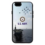US Navy Lifestyle Series1 Case