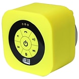 YL Bluetooth 3.0 WTRPRF Wireless Speaker