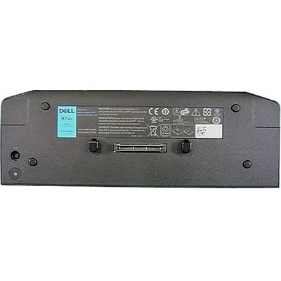 Dell-IMSourcing 312-1351 Li-Ion 97 Wh Notebook Battery