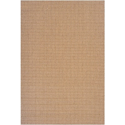 Surya Elements ELT1000-710111 Machine Made Rug, 710 x 111 Rectangle