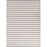Surya Horizon HRZ1004-5373 Machine Made Rug, 53 x 73 Rectangle