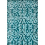 Surya Aberdine ABE8009-76106 Machine Made Rug, 76 x 106 Rectangle