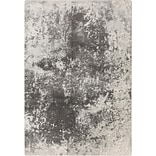 Surya Aberdine ABE8013-223 Machine Made Rug, 22 x 3 Rectangle