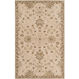 Surya Caesar CAE1152-69 Hand Tufted Rug, 6 x 9 Rectangle