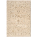 Surya Cambridge CMB8006-913 Hand Knotted Rug, 9 x 13 Rectangle