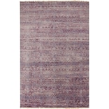 Surya Cheshire CSH6008-5686 Hand Knotted Rug, 56 x 86 Rectangle
